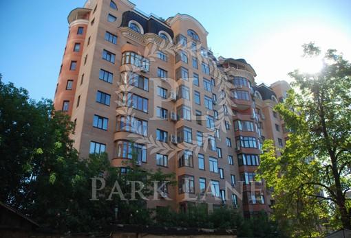 Квартира Жилянская, 30а, Киев, N-22564 - Фото