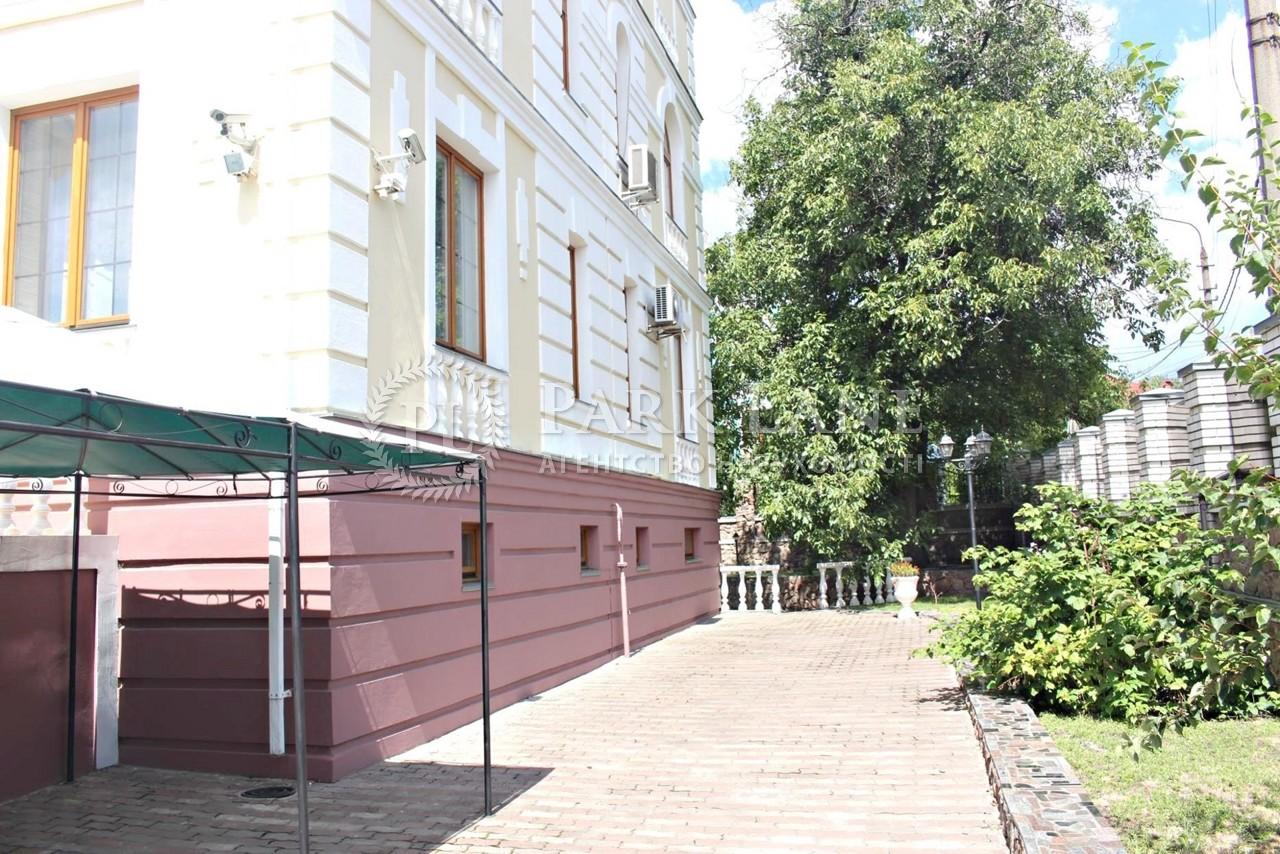 Дом Звездный пер., Киев, F-17099 - Фото 43