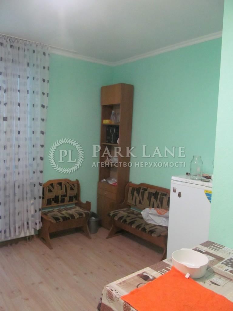 Квартира вул. Шумського Юрія, 5, Київ, H-28593 - Фото 10
