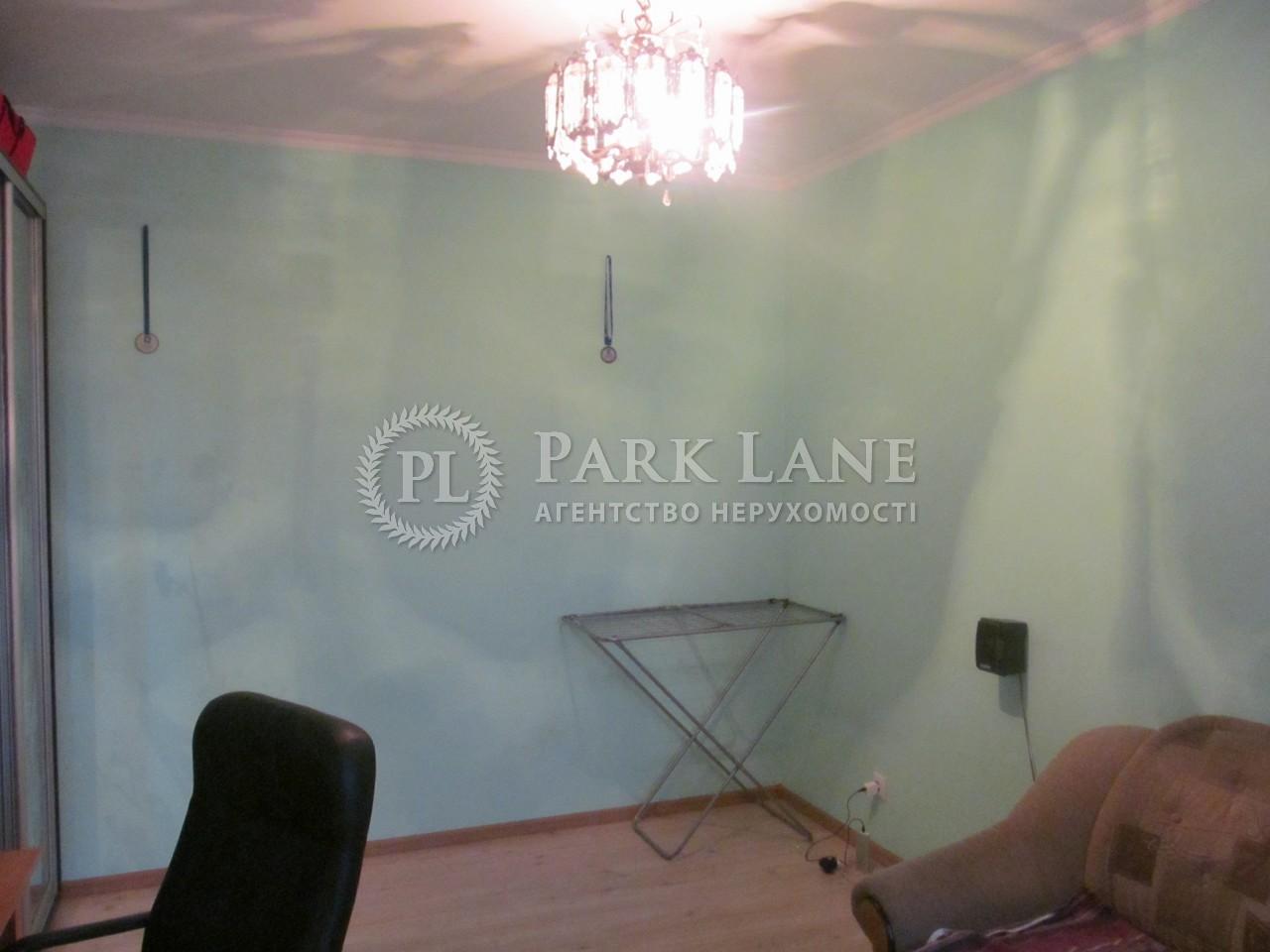 Квартира вул. Шумського Юрія, 5, Київ, H-28593 - Фото 4