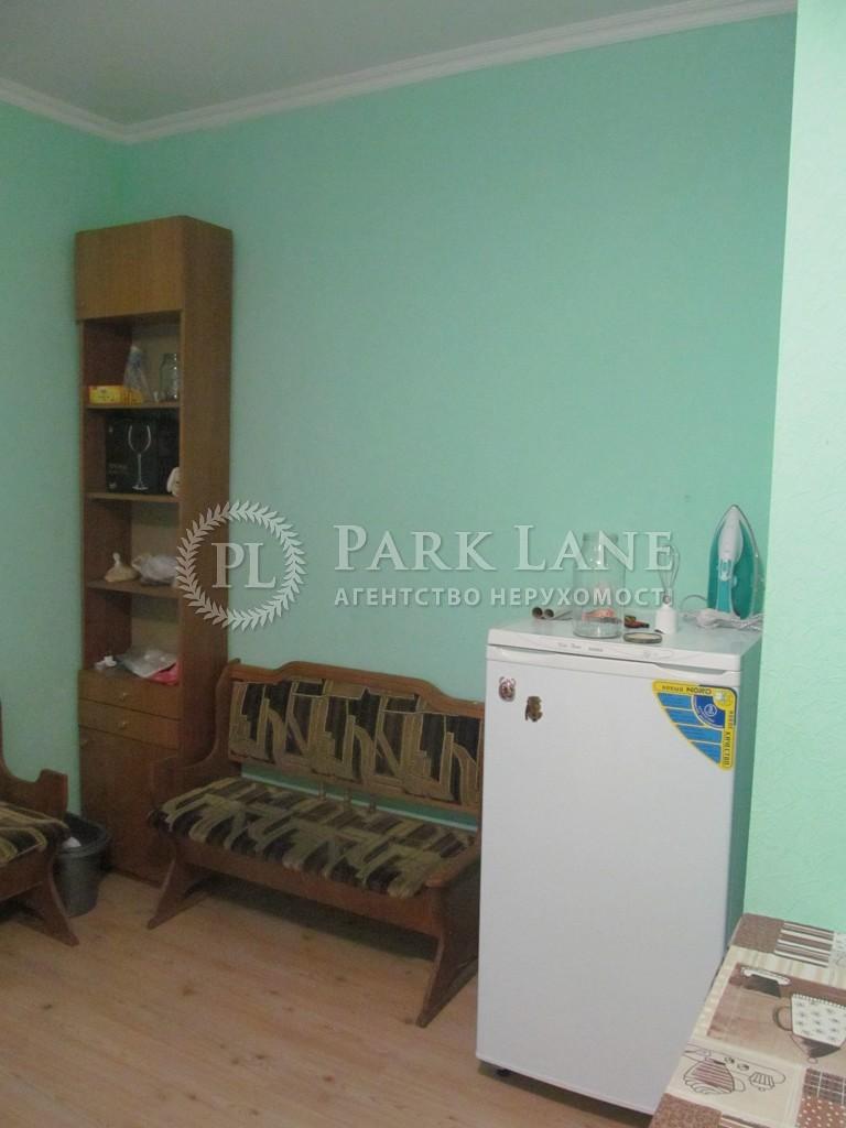 Квартира вул. Шумського Юрія, 5, Київ, H-28593 - Фото 11
