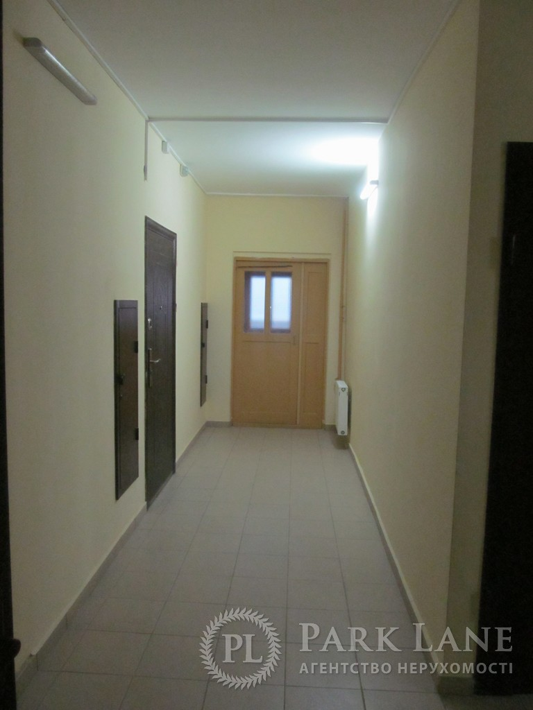 Квартира вул. Шумського Юрія, 5, Київ, H-28593 - Фото 19
