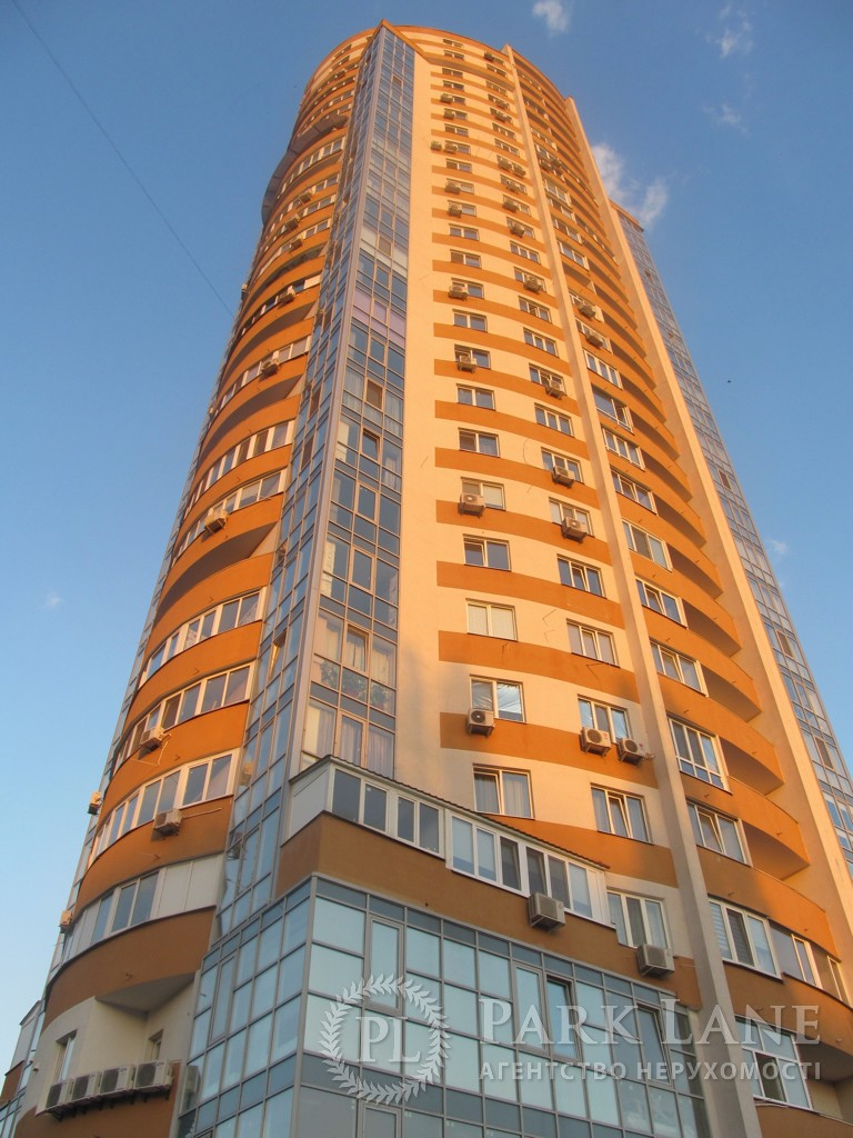 Квартира вул. Шумського Юрія, 5, Київ, H-28593 - Фото 33