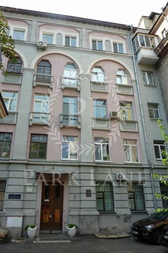 Квартира Дарвіна, 10, Київ, B-100339 - Фото