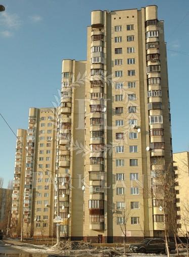 Квартира, Z-1495828, 1в