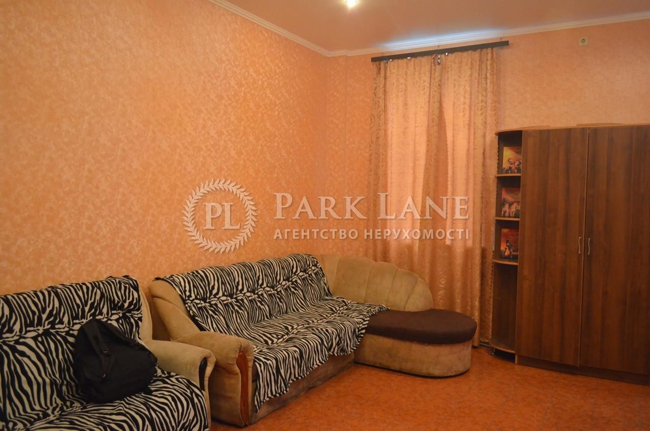 Квартира ул. Хмельницкого Богдана, 35/1, Киев, I-10626 - Фото 5