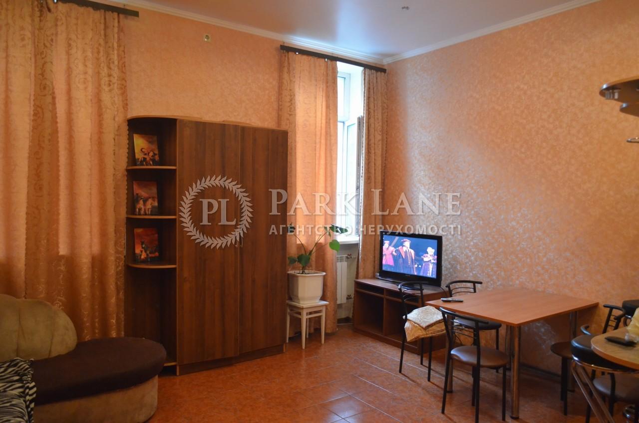 Квартира ул. Хмельницкого Богдана, 35/1, Киев, I-10626 - Фото 6
