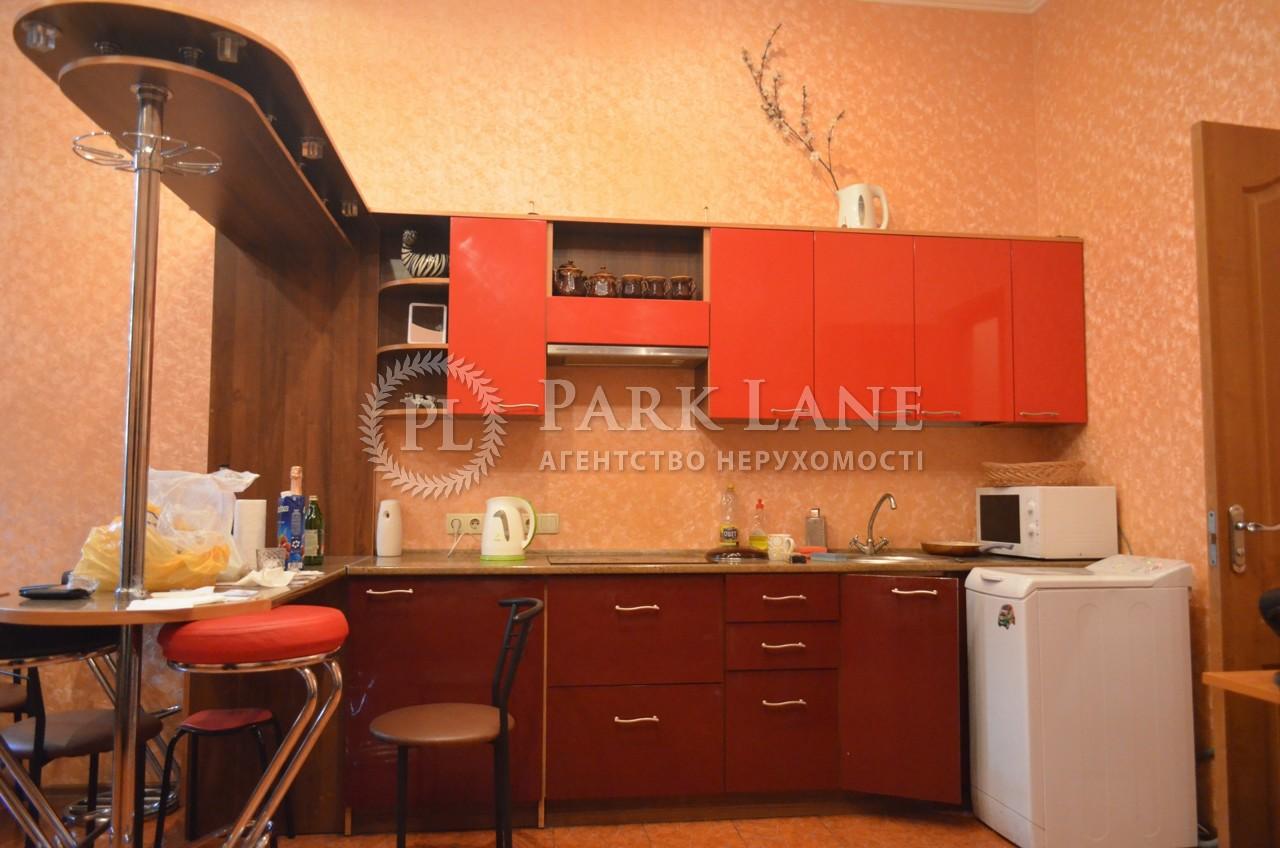 Квартира ул. Хмельницкого Богдана, 35/1, Киев, I-10626 - Фото 9