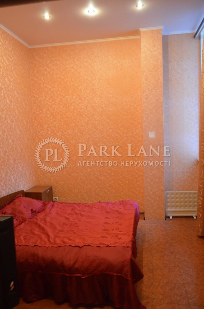 Квартира ул. Хмельницкого Богдана, 35/1, Киев, I-10626 - Фото 10