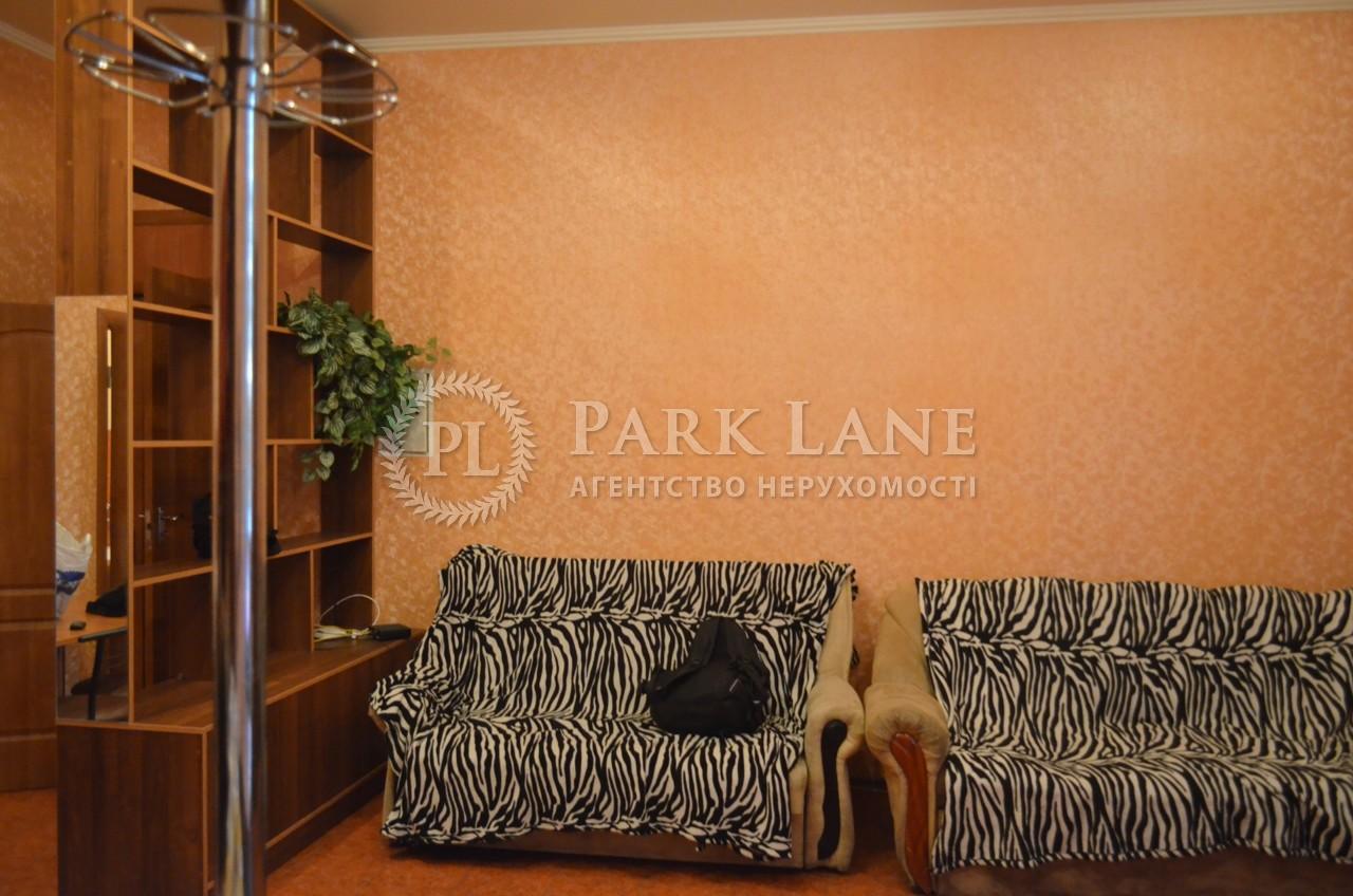 Квартира ул. Хмельницкого Богдана, 35/1, Киев, I-10626 - Фото 12