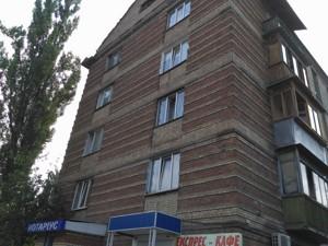 Квартира Z-692423, Мира просп., 6, Киев - Фото 1