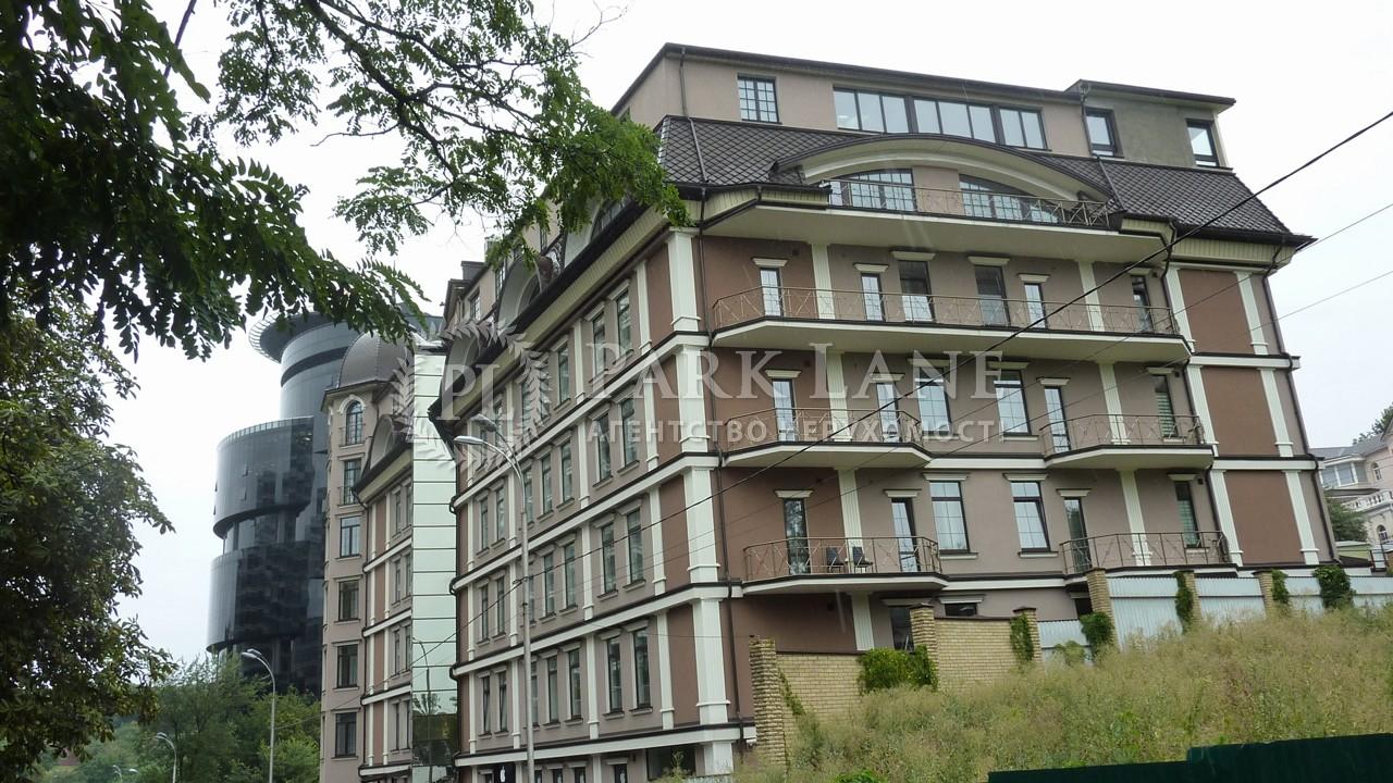 Квартира B-94930, Болсуновская (Струтинского Сергея), 21/23, Киев - Фото 2