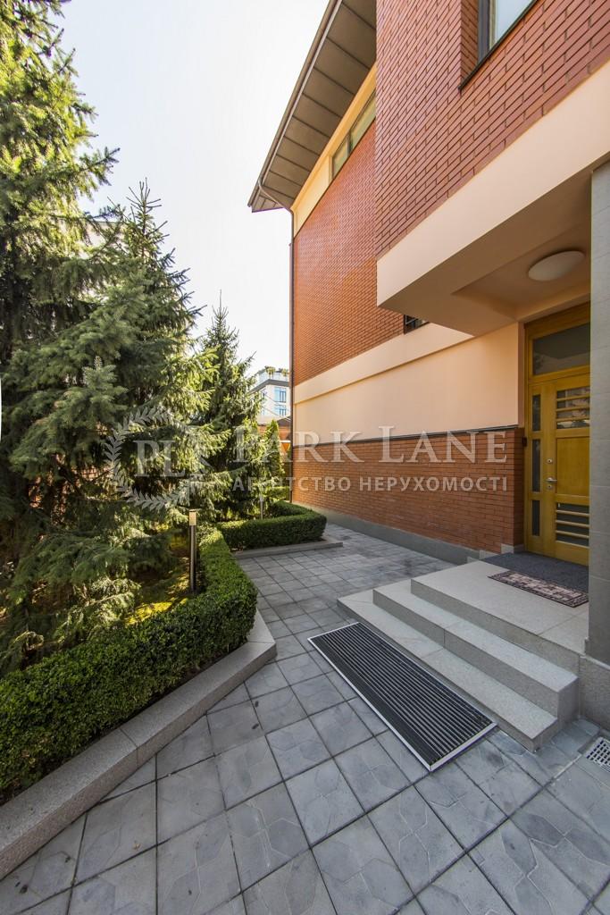 Дом ул. Лаврская, Киев, J-22558 - Фото 71