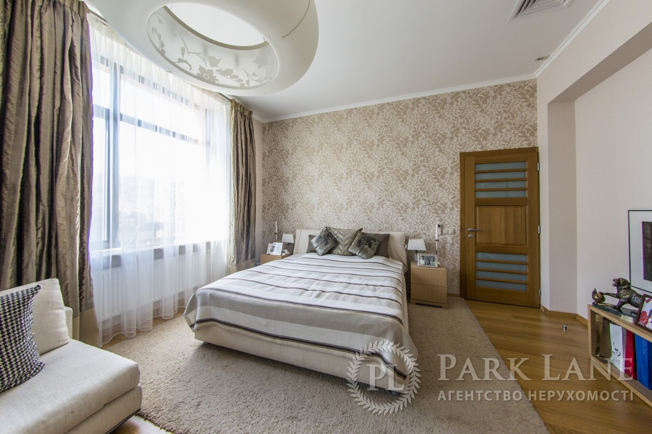 Дом ул. Лаврская, Киев, J-22558 - Фото 21