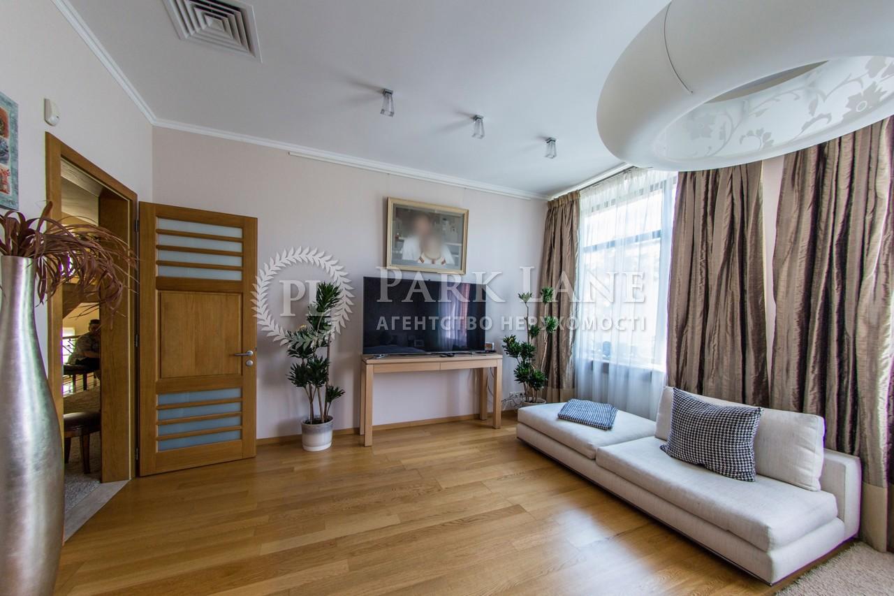 Будинок J-22558, Лаврська, Київ - Фото 22