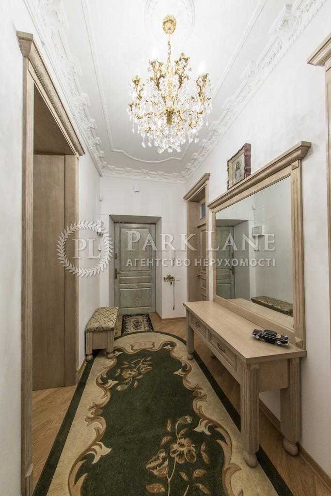 Квартира вул. Мазепи Івана (Січневого Повстання), 14, Київ, K-22981 - Фото 21