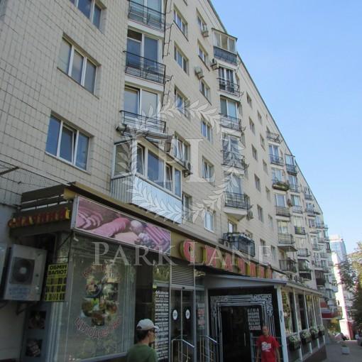 Квартира Лесі Українки бул., 12, Київ, I-30755 - Фото