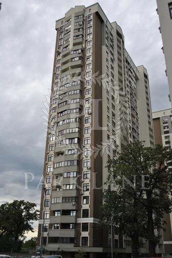 Квартира, Z-733027, 4в