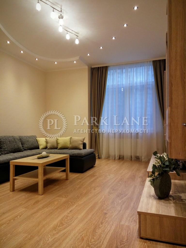Квартира ул. Ахматовой, 22, Киев, X-34972 - Фото 5