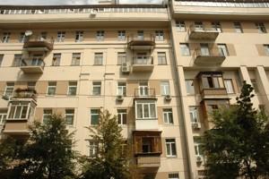 Офис, K-25242, Липская, Киев - Фото 2