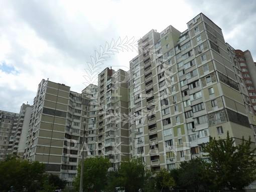 Квартира, Z-416001, 8а