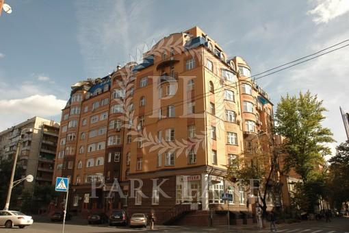 Квартира Волошская, 50/38, Киев, R-36436 - Фото