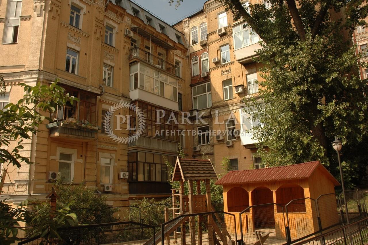 Квартира ул. Михайловская, 24в, Киев, R-33886 - Фото 23