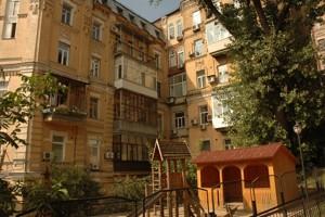 Офіс, L-24105, Михайлівська, Київ - Фото 4