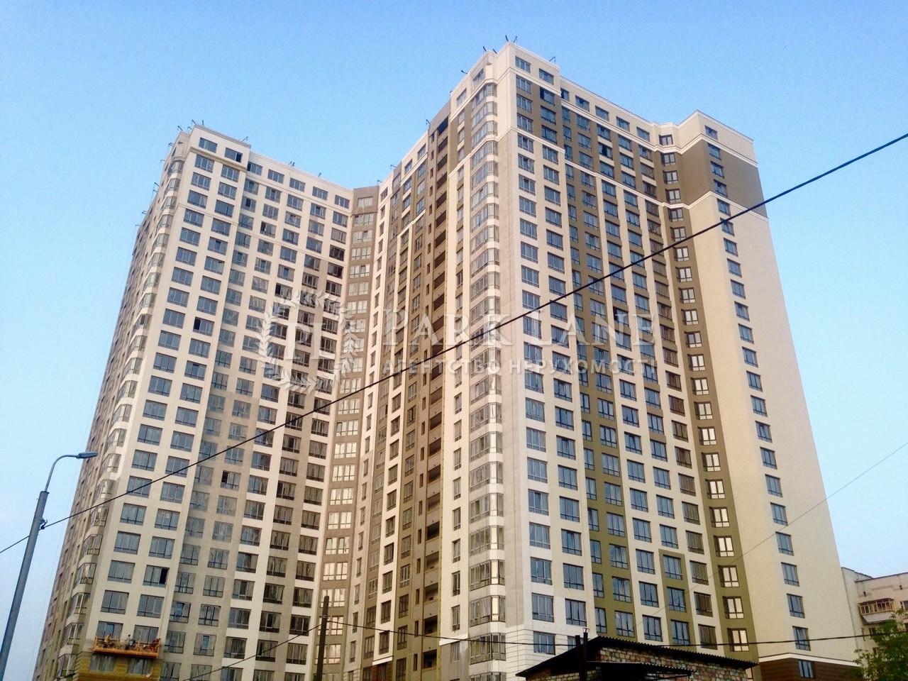Квартира ул. Армянская, 6, Киев, I-31051 - Фото 7