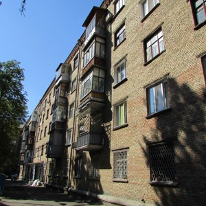 Квартира K-32738, Печерский спуск, 18, Киев - Фото 4