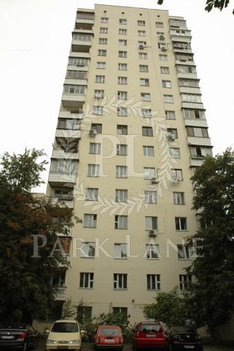 Квартира, C-83273, 19а
