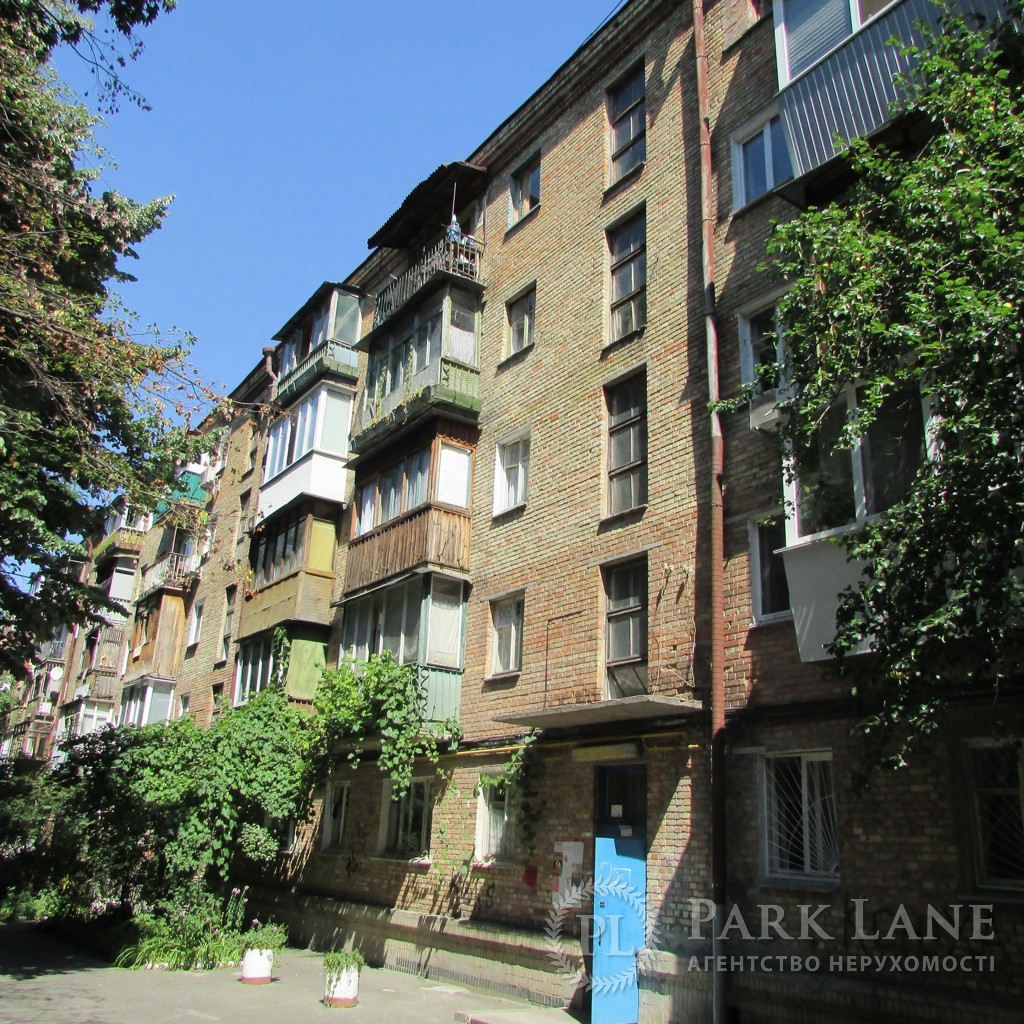 Квартира R-38726, Леси Украинки бульв., 10а, Киев - Фото 2