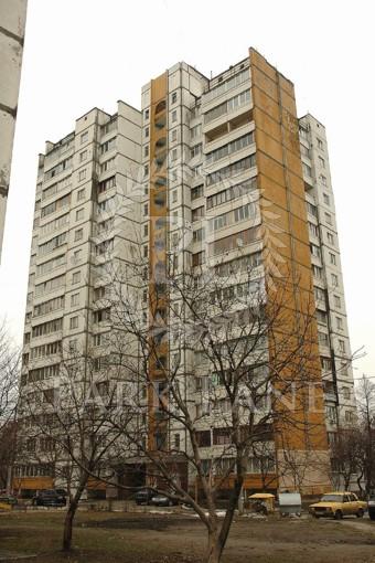 Квартира, Z-1342596, 14