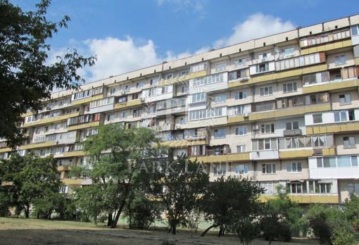 Квартира, Z-725971, 15а