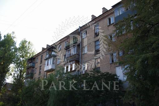 Квартира, Z-534461, 18а