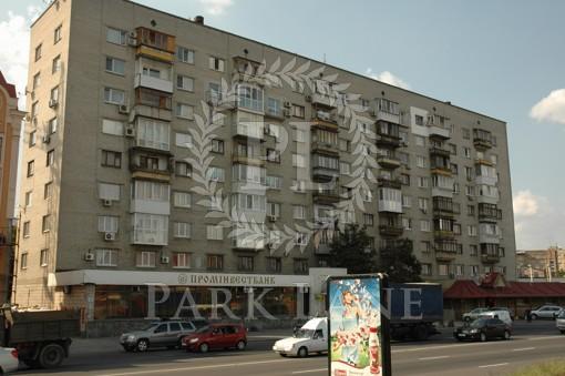 Квартира, R-18571, 11