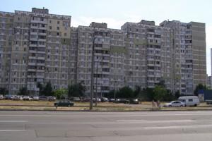 Квартира Z-616006, Ревуцького, 13, Київ - Фото 3