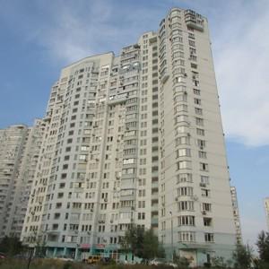 Квартира R-14477, Пчелки Елены, 3а, Киев - Фото 1