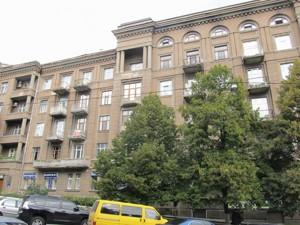 Гараж, B-95398, Коцюбинского Михаила, Киев - Фото 2