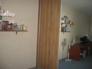 Квартира Z-1791138, Лобановского просп. (Краснозвездный просп.), 150а, Киев - Фото 5