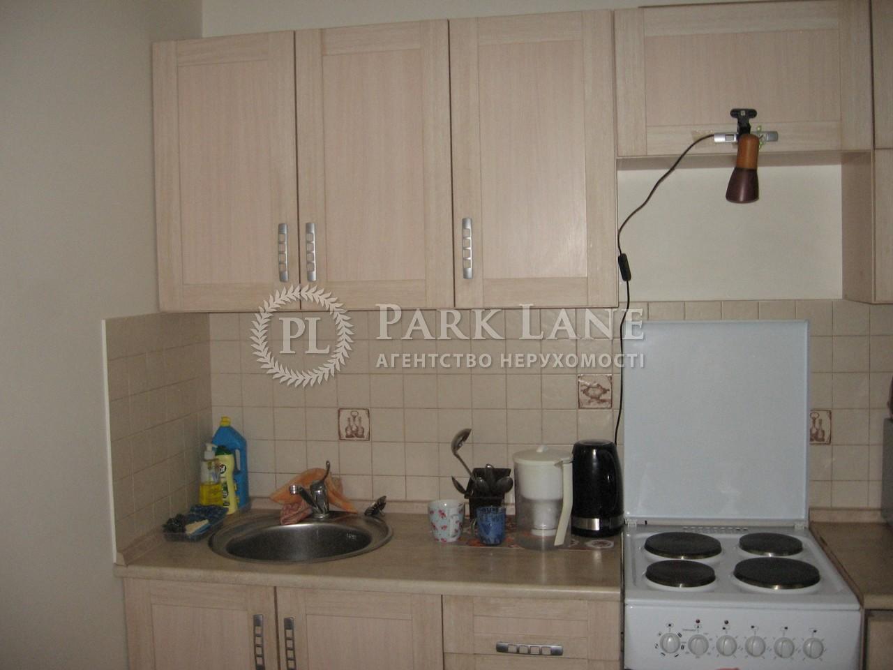 Квартира Z-1791138, Лобановского просп. (Краснозвездный просп.), 150а, Киев - Фото 8