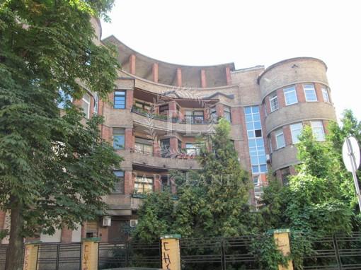 Квартира, Z-1737272, 17