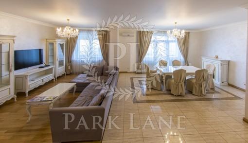 Квартира, H-24656, 32г