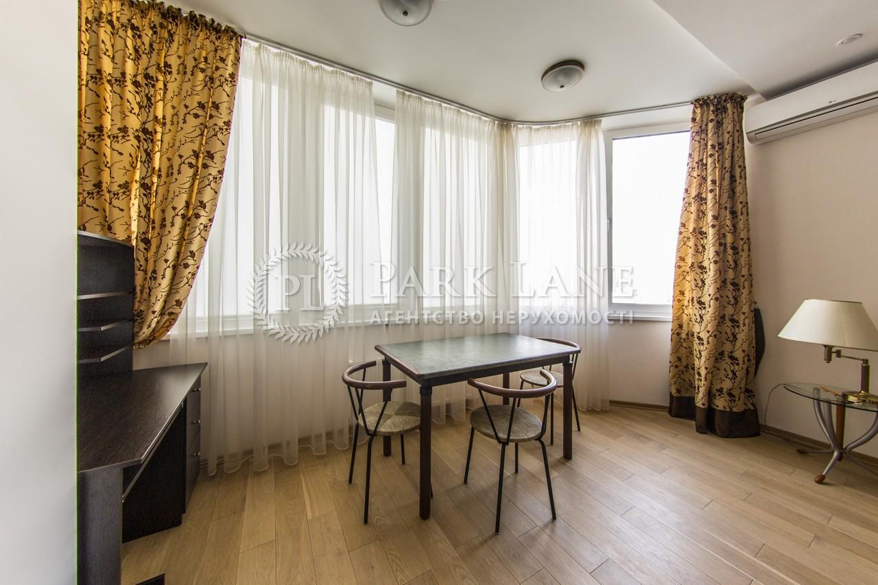 Квартира ул. Никольско-Слободская, 1а, Киев, Z-1870980 - Фото 5