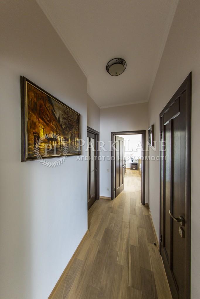 Квартира ул. Никольско-Слободская, 1а, Киев, Z-1870980 - Фото 25