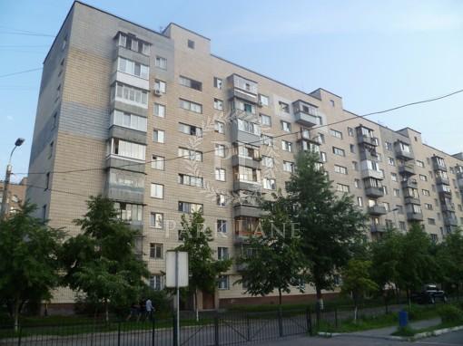 Квартира, X-6453, 58
