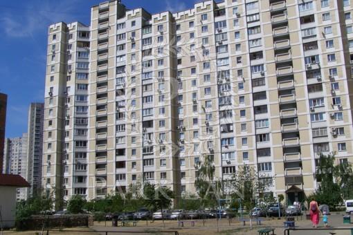 Квартира, R-38442, 5