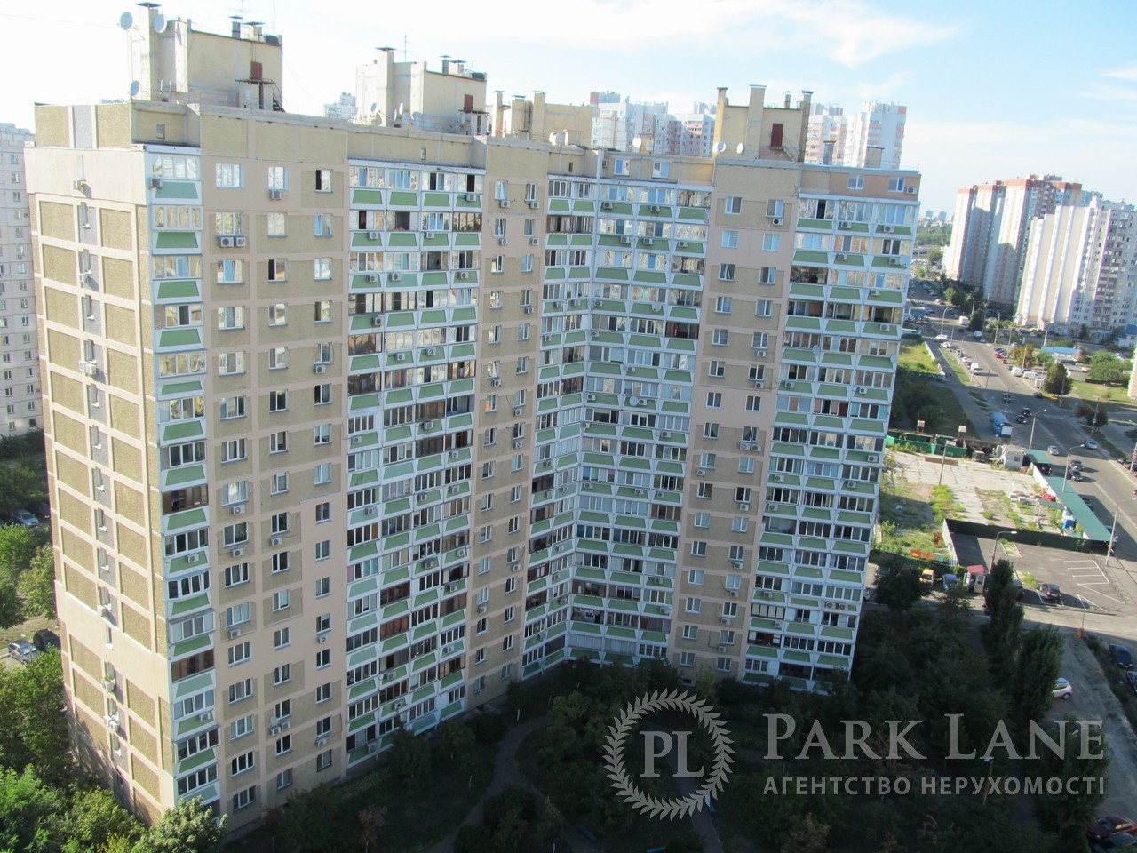 Квартира Z-729478, Драгоманова, 12, Київ - Фото 3