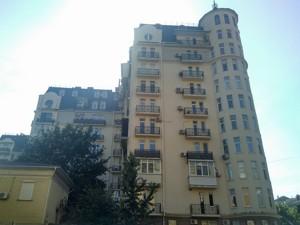 Квартира C-88383, Хорива, 39/41, Киев - Фото 1