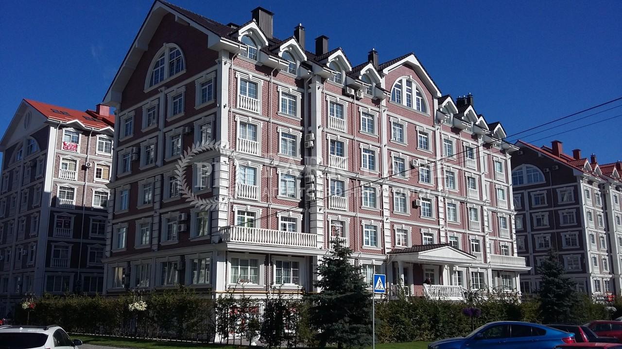 Квартира вул. Луценка Дмитра, 10, Київ, Z-1851638 - Фото 2